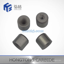 Wear Resistant Cemented Carbide Wire Drawing Die