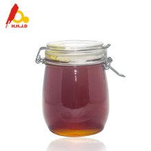 La mejor miel para la salud en el mundo