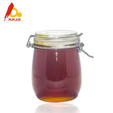 Best Honey For Health In The World