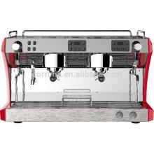 Commercial Espresso Cofee Machine Corrima