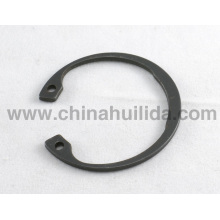 Retainer Ring (DIN471)