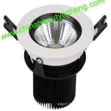 Светодиодный потолочный светильник LED COB LED Потолочный светильник