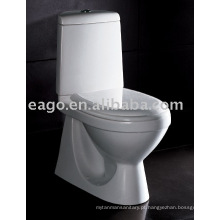Toalete WA329