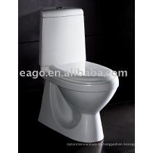 WA329 туалет