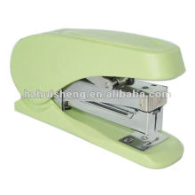 Max Stapler Plastic Stapler,Office Stapler pwer saving new product with CE HS896-30