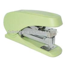 HS896-30 Prendedor de grampos de grampos de grampos de mão Grampeador de grampos
