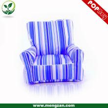 kids bean bag armchair, youth bean bag chair/sofa, portable for picnics