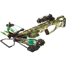 PSE - FANG 350 XT CROSSBOW