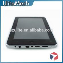 Prototipo de smartphone de electrónica de consumo