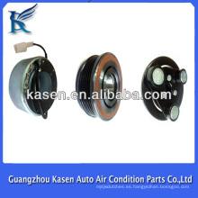 Embragues electromagnético automotriz PANASONIC 12v para MAZDA 3 2.0L en guangzhou