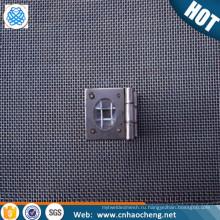 Лучшие продажи термостойкой металлической сетки горелки сплавы fecral проволочной сетки