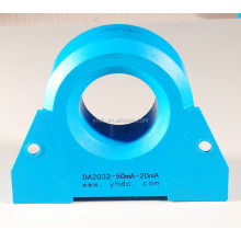 4-20mA DC output current transmitter / current transducer