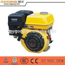 gasoline engine for water pump use 6.5hp