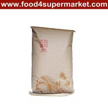 20kg Tempura Premix un polvo de recubrimiento para freír el pollo