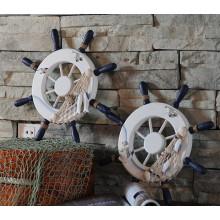 el arte de la moda cuida la venta caliente de la decoración de la tienda de talla de madera hecha en China