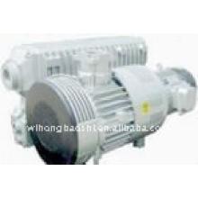 4kw SV rotary vane vacuum pump 44L/S
