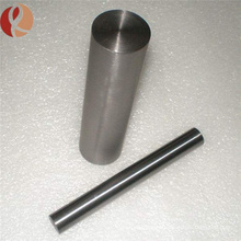 Best price zirconium round bar from zirconium metal supplier
