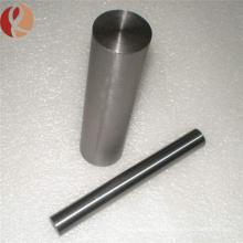 Barra redonda do melhor zircónio do preço do fornecedor do metal do zircónio
