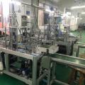 Machinery surgical mask making machine