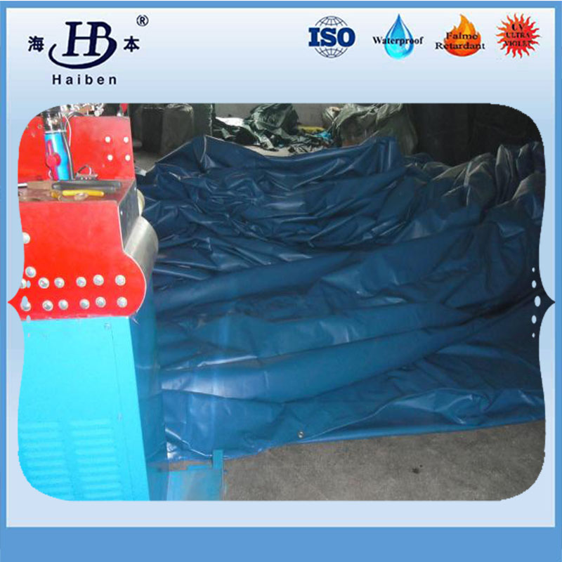 coated tarpaulin sheet-69