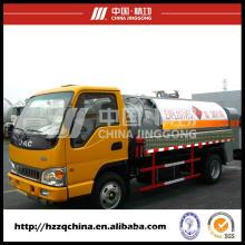 Chemical Liquid Tank (TANK2200)