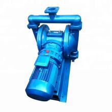 DBY series cast iron diaphragm pump