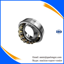 Made in China Adjustable Center Bearing for Toyota 37230-35050