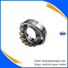 Feito em China Center Bearing ajustável para Toyota 37230-35050
