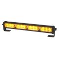 led truck directional light