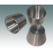 pure Niobium crucible nb1