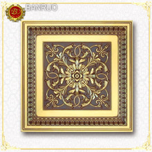 2014 Luxury Cheap Square 600X600 Hot LED Panel (BRBH60-1-F)