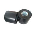 15mil Anticorrosion Inner Wrap Tape