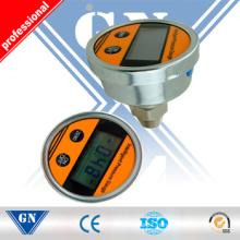 Cx-DPG-108z Test Digital Pressure Gauge (CX-DPG-108Z)