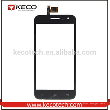 5.0 Inch Phone Touch Screen Replacement For Doogee DG310