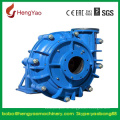 10X8-YA-Heavy Duty Slurry Pumps