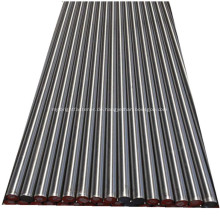 Schraubenmaterial legierter Stahl scm435