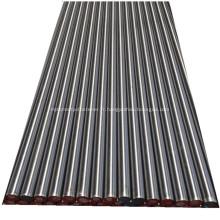 Matériau du boulon en acier allié scm435