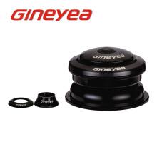 Fixie Frame Headsets Bike Components Gineyea GH-122