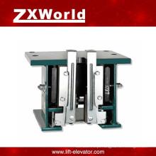 Engrenagem de segurança ZXA-188