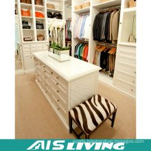 Storage Multi-Functional Wardrobe Walk in Closets (AIS-W349)