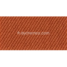 Acid Orange 139 N ° CAS: 76822-87-2