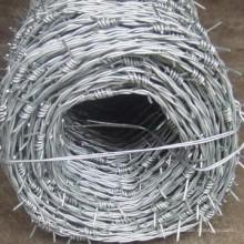 La meilleure vente de marchandises-Barbed Wire