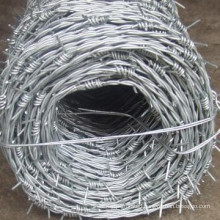 Razor Barbed Wire with High Quality