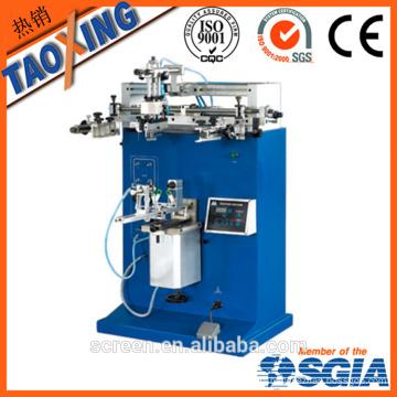 TX-300S bottle Screen Printing Machine