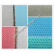 Polyester Anti Alkali Cloth
