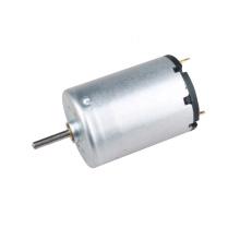 Küçük Fırçalı DC Motor Online Satın Alın