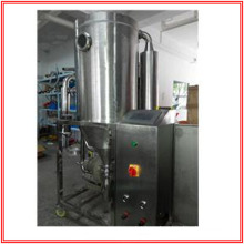 Stainless Steel Lab Spray Dryer for Small Production Test