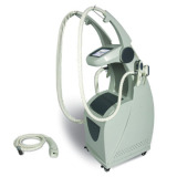 fat loss body building slimming beauty machine