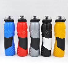 750ML Innovative Wasserflasche, Plastikflasche