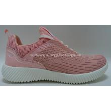 Fashion Casual Flyknit Schuhe für Damen